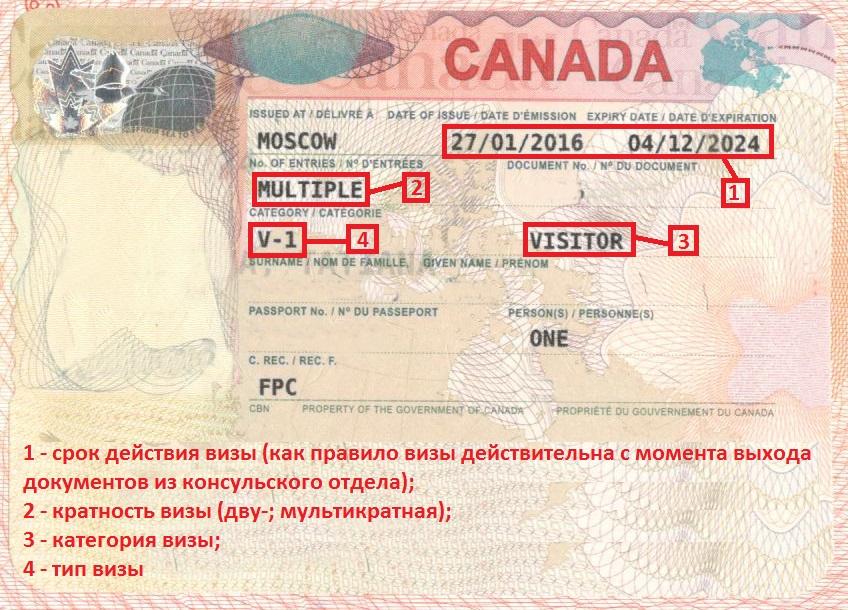 Виза канада 2020 купить дом в дубае недорого